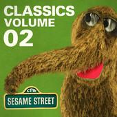 Sesame Street Classics 2