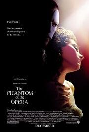 The Phantom of the Opera (2004).jpg