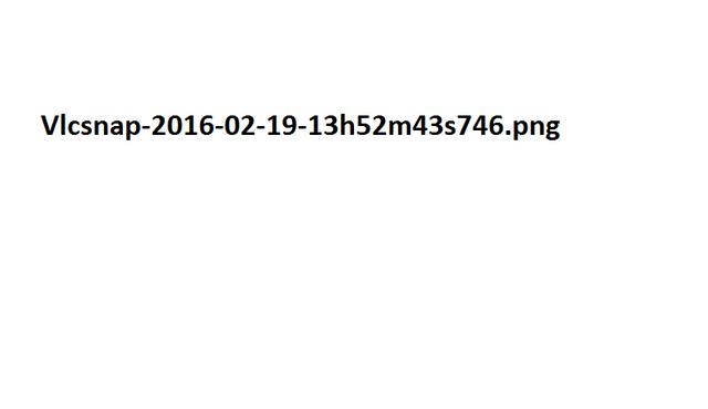 File:Vlcsnap-2016-02-19-13h52m43s746.png
