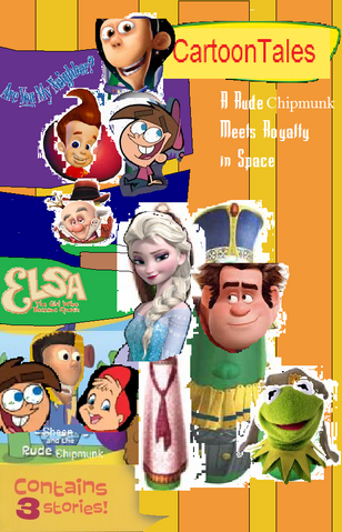File:A Rude Chipmunk Meets Royalty in Space.png