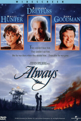 File:Always (1989).jpg