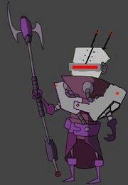 File:Irkbot.jpg