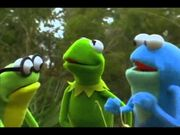 Kermit's Swamp Years 2002 Preview