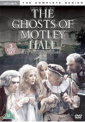 File:The Ghosts of Motley Hall UK DVD Cover.jpg