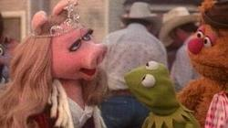 File:The Muppet Movie (1979) - Home Video Trailer (e10999).jpg
