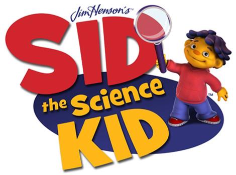 File:2008 - Sid the Science Kid.jpg