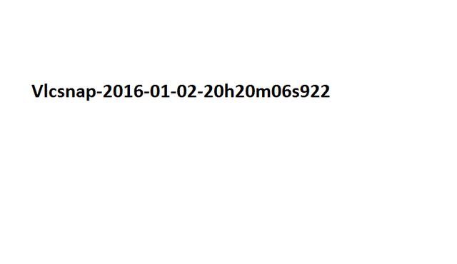 File:Vlcsnap-2016-01-02-20h20m06s922.png