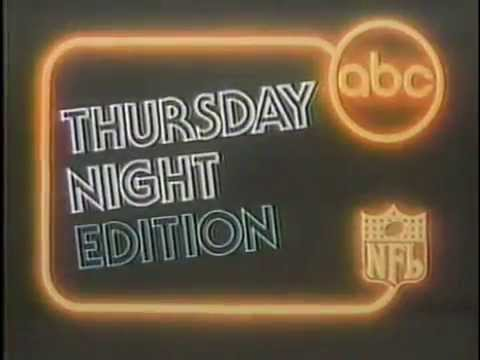 File:ABC NFL Thursday Night Edition.jpeg