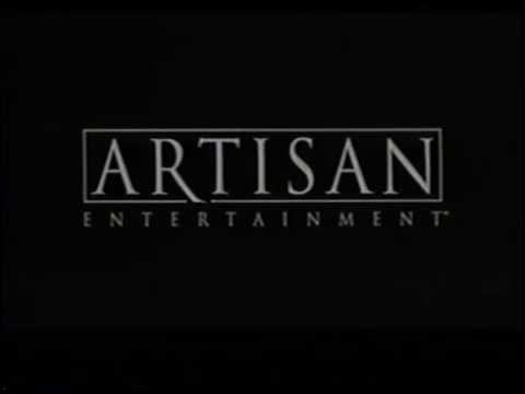 File:Artisan Entertainment (1999) Logo.jpg