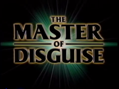 File:Master of Disguise trailer 4x3.png