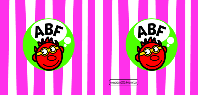 File:NEW angrybirdsfan2003 logos.png