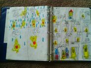 Sketch10081953
