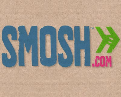 File:Smosh-Logo-thumb-50p.jpg