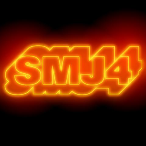 File:1970s supermariojustin4 logo.png