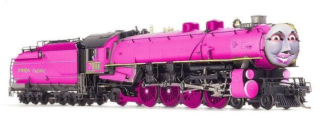 File:Chloe the Big Union Pacific Engine.jpg