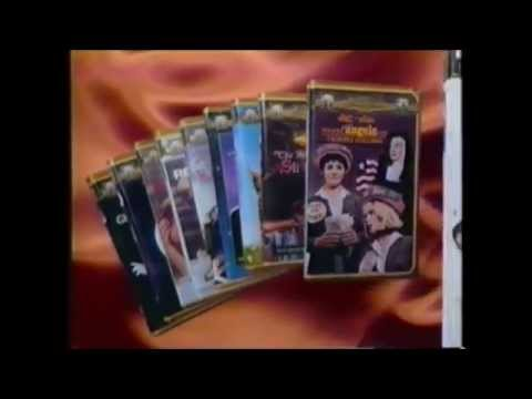 File:Columbia TriStar Family Collection VHS Promo.jpg