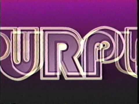 File:Purple from Barney's Great Adventure Theatrical Teaser Trailer.jpg