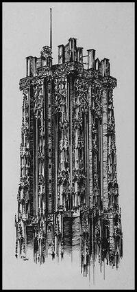 Sint-Romboutskathedraal4
