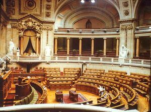 Parlamento-IPPAR1