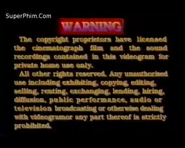 File:1995 TVB International Limited Warning Screen in English.png