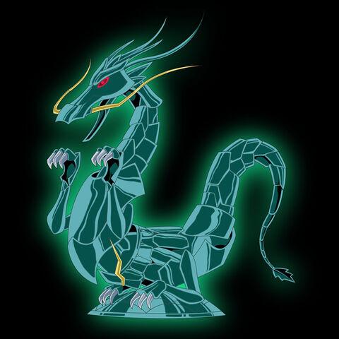 File:Dragon Cloth 3.jpg