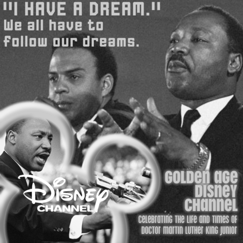 File:Golden Age Disney Channel logo (MLK version).png