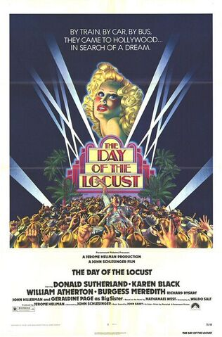 File:1975 - The Day of the Locust Movie Poster.jpg