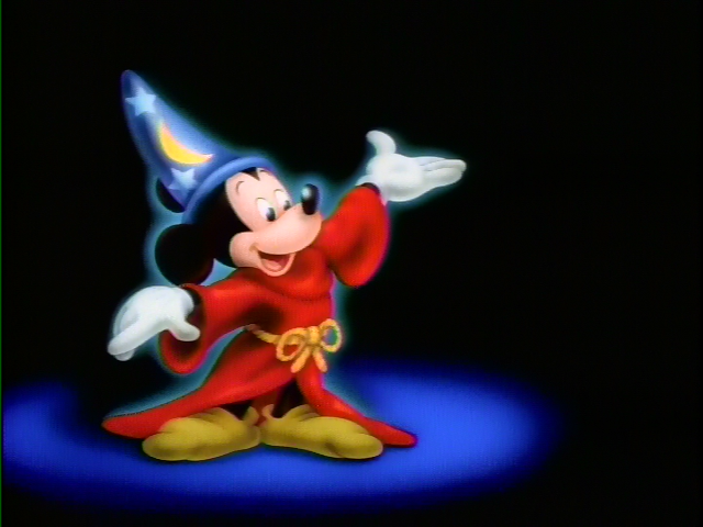 File:1986 Disney Home Video Mickey intro.png