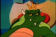 Bowser-SuperMarioBrosSuperShow