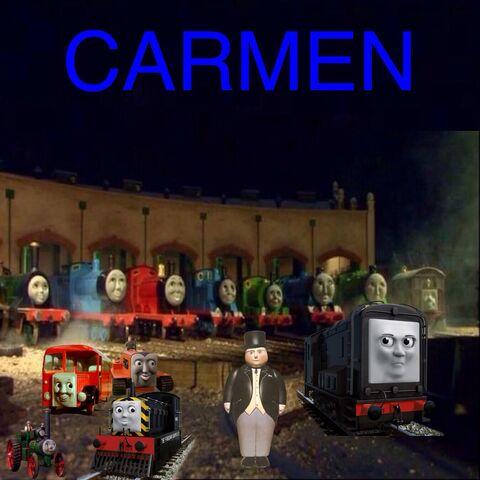 File:Carmen theatrical release poster.jpg