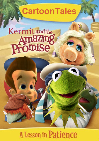 File:Ct kermitandtheamazingpromise.png