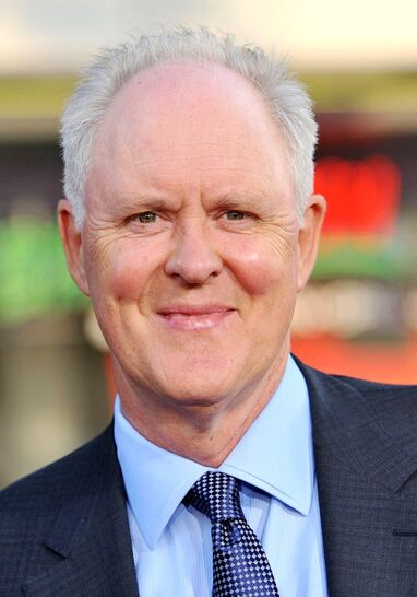 John-lithgow-premiere-rise-of-the-planet-of-the-apes-01