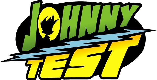 File:Johnny Test Logo.jpg