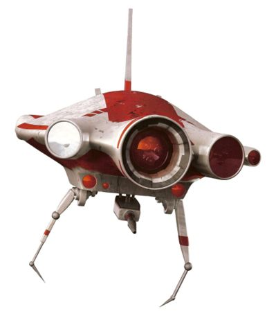 File:Prowler 1000 exploration droid.jpg