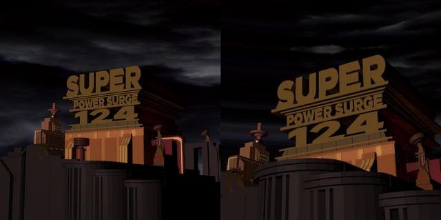 File:Super Power Cut 124 doodles (credit goes to SuperBaster2015).png