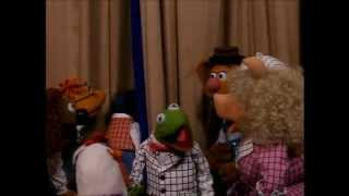 File:The Muppets Takes Manhattan Preview.jpg