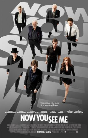 File:2013 - Now You See Me Movie Poster.jpg