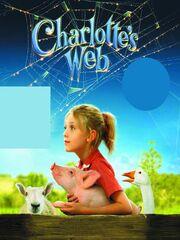 Charlottes Web 1995 VHS