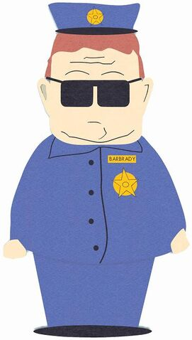 File:OfficerBarbrady.jpg