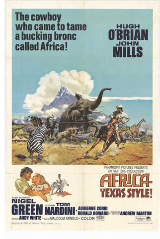 File:1967 - Africa Texas Style Movie Poster.jpg