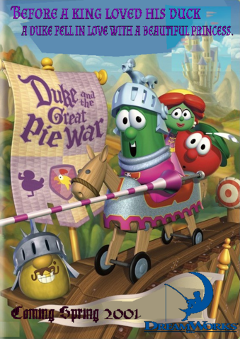 File:DreamWorks Animation Duke Poster.png