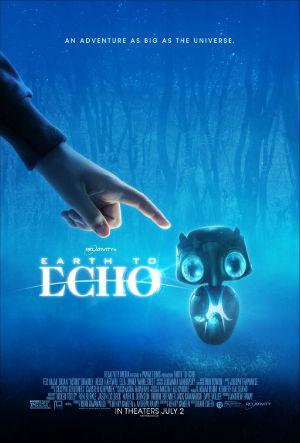 File:Earth to Echo (2014).jpg