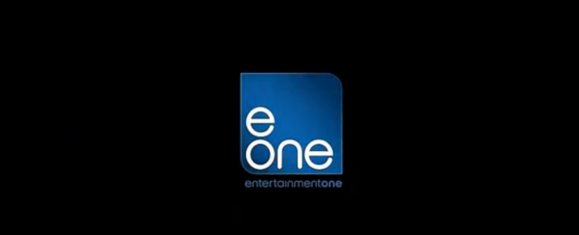 File:Entertainment one.png