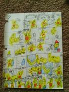 Sketch10081556