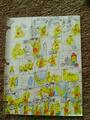 Thumbnail for version as of 12:40, May 10, 2015