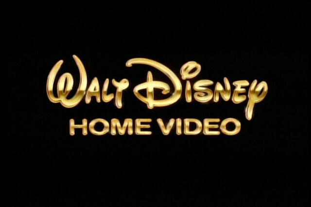 File:Walt Disney Home Video gold text logo.jpg