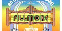Fillmore (1972)