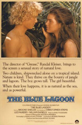 File:1980 - The Blue Lagoon Movie Poster.jpg
