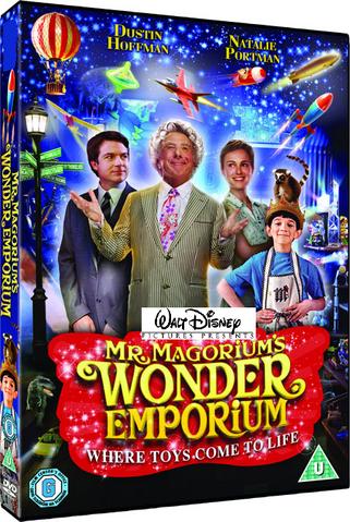 File:Mr. magorium wonder emporium uk disney dvd.png