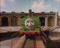 Thumbnail for version as of 21:29, May 31, 2015
